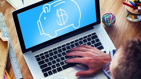 Créer un complément de revenu grâce à un blog