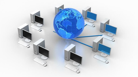 1Y0-253 Citrix NetScaler Applications Desktop Solutions Exam