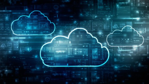 Oracle Cloud Infrastructure 2020 Cloud Operations Associate