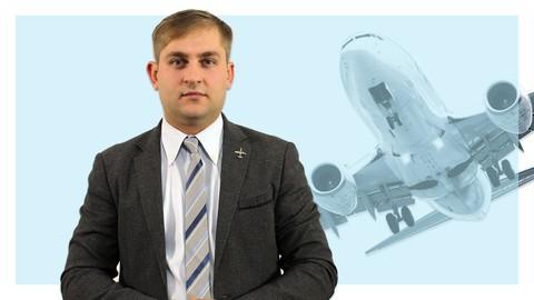 Система управления безопасностью полетов (СУБП)