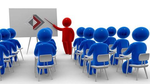 220-802 CompTIA A + Certification Practice Test