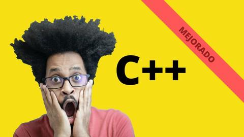Aprende a programar en C++ ¡de forma ACELERADA y desde cero!