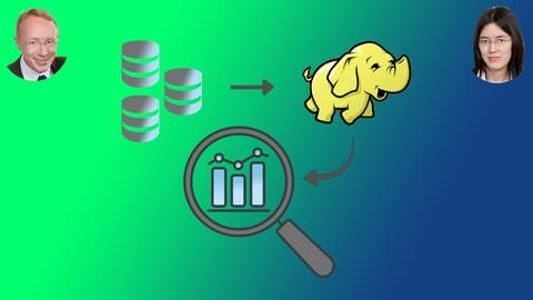 Le guide complet d'Hadoop 2021 : maîtriser le Big Data