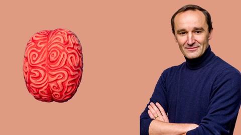 Meet your brain: a short introduction to neuroscience