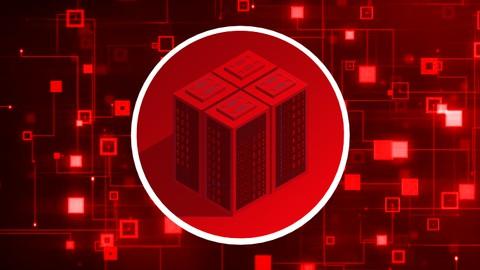 Oracle SQL Especialista: do Básico ao Avançado - Completo