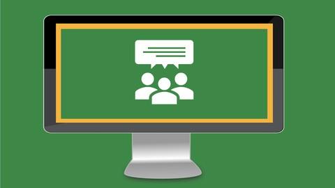 Google Classroom: tutorial completo para e-learning
