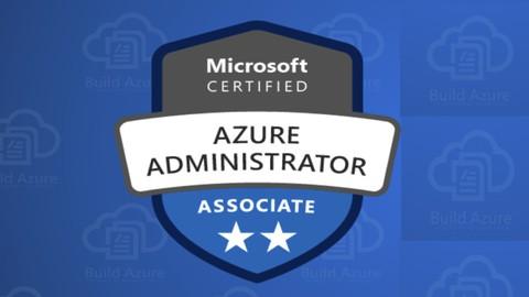 Microsoft Azure AZ-104 Certification Original Practice Tests