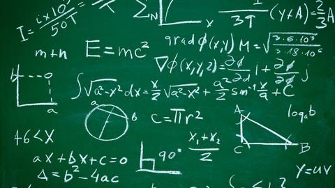 Ecuaciones con fracciones, raíces, logaritmos y exponentes