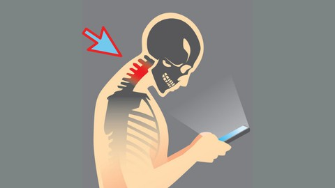 Reverse Bad Posture Exercises