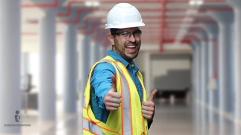 Fancy New Guy Training - Introduction to Manufacturing