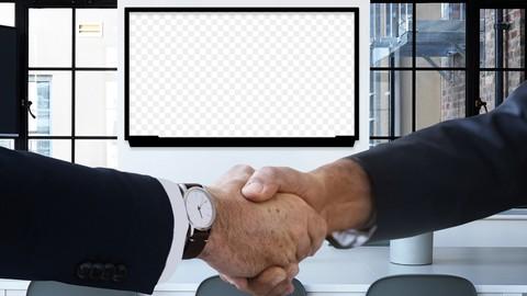 Kritische Mitarbeiter-Gespräche erfolgreich führen