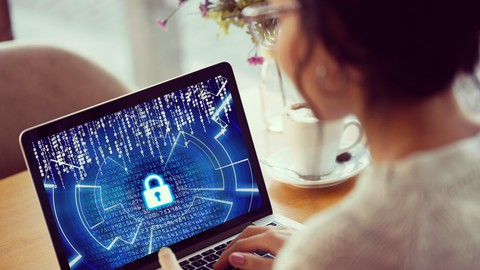 Cyber Security for the End User - Intermediate