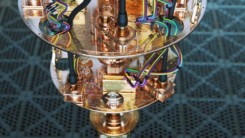 PHYSICS-HighSchool&AP Physics-Magnetism,EMI,AC,Optics(18hrs)