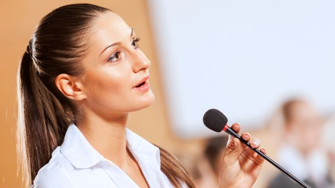 Motivation: You Can Become a Motivational Speaker