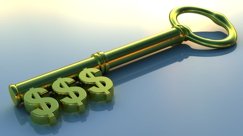 Debt to Wealth Investing: Transforming Your Debts to Wealth