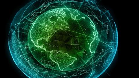 250-405 Administration of Symantec Management Platform Exam