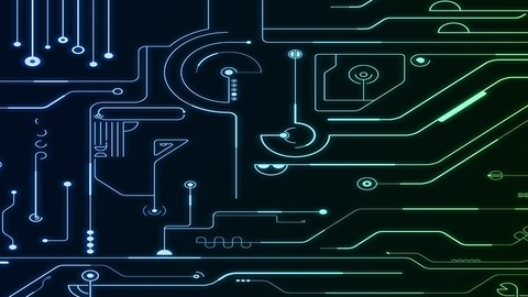 CISM Information Security Program Development Practice Test