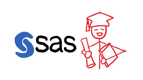 The Simplest Guide™ to Advanced SAS Programming *Macros*SQL*