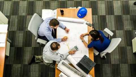 Human Resource Management Basics