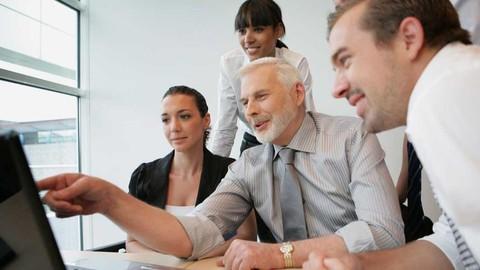 Satış Yapmanın Sırrı: Pazarlama Eğitimi