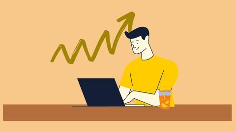 ブログ初心者から独立・起業を目指す!脱サラしフリーランスになるためのブログ集客講座