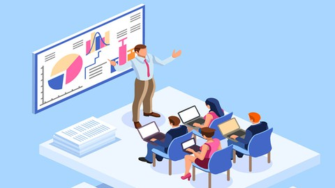 How To Create Engaging Presentation Using Prezi For Beginner