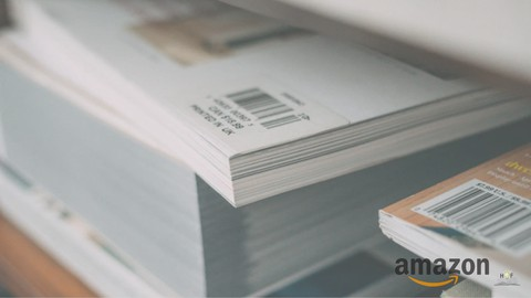 Journal, Diary and Book Publishing with Amazon KDP