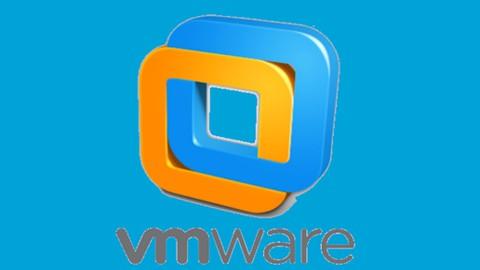 Vmware Workstation Pro'nun Kurulumu, Özellikleri ve Ayarları