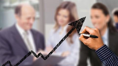 MSP® Programme Management - Foundation and Practitioner