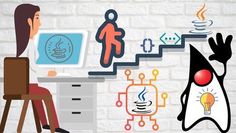 Java Programming for Complete Stranger in Tamil
