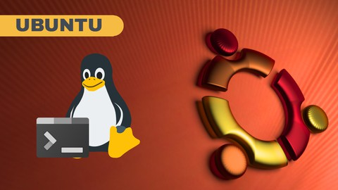 Ubuntu Linux Server 20.04 Administration Step by Step