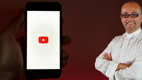 YOUTUBE MARKETING BUSINESS - Como Vender pelo Youtube
