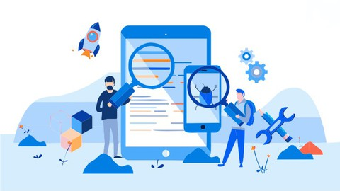 Complete Software Testing Course with Real Time Examples