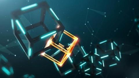 Hyperledger Fabric 2.x: Blockchain Network & Smart Contracts