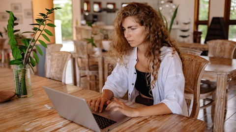 Work From Home Productivity & Internet Marketing For Newbies