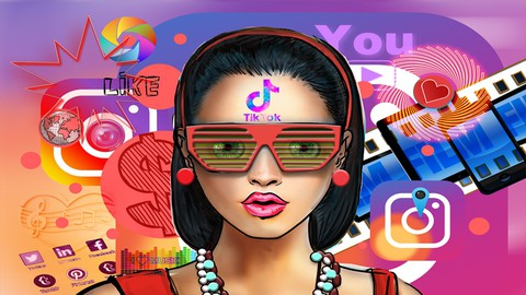 How To Become A Successful Social Media Influencer In 2021