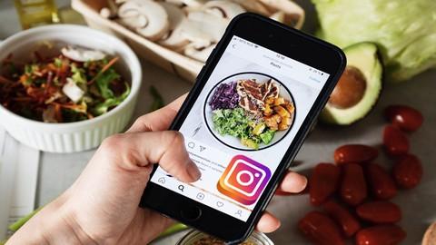 Instagram Ads Success! How To Run Successful Instagram Ads