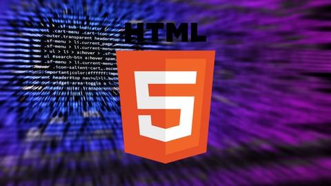 HTML5 Crash Course (Fundamentals of HTML5)