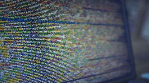 Complexidade de Software