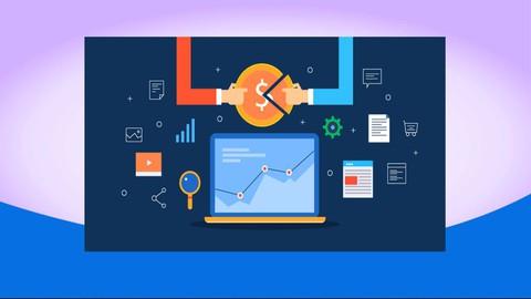 Affiliate Marketing Secrets: Fast Track Training