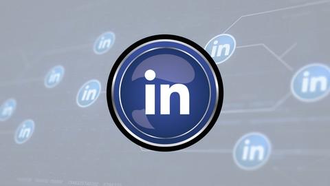 LinkedIn for Beginners: Build a Kickass LinkedIn Profile