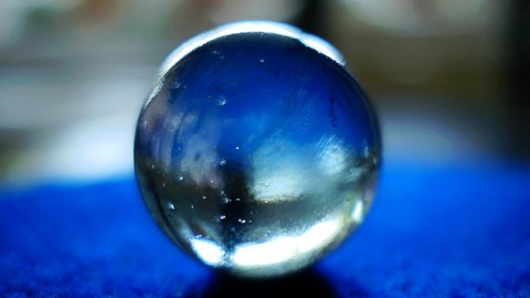 Professional Accredited Psychic Development Course