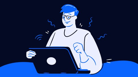 Fullstack JavaScript : Learn JavaScript,React ,Node,Mongo DB