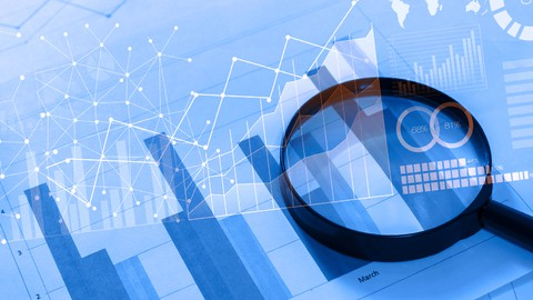 Financial Analysis - Must Skill for Every Banking Executive