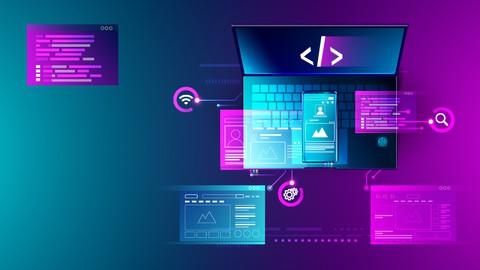 Онлайн курс по HTML+CSS. Верстка сайтов для новичков