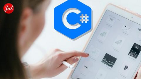 Langkah Demi Langkah Mudah Mengenal Pemrograman C#