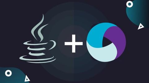 Curso Rápido de Automação de Testes Mobile com Appium + Java