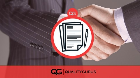 QMS Auditor / Lead Auditor Course