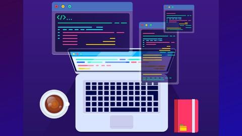 JSP (Java Server Pages) Training
