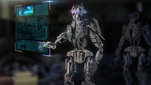Machine Learning e Data Science: O Guia para Iniciantes